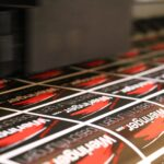 Digitaldruck_Wieringer