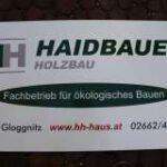 Galeriebild_Haidbauer_ganz