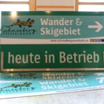 Galleriebild_Schneeberg_Sesselbahn