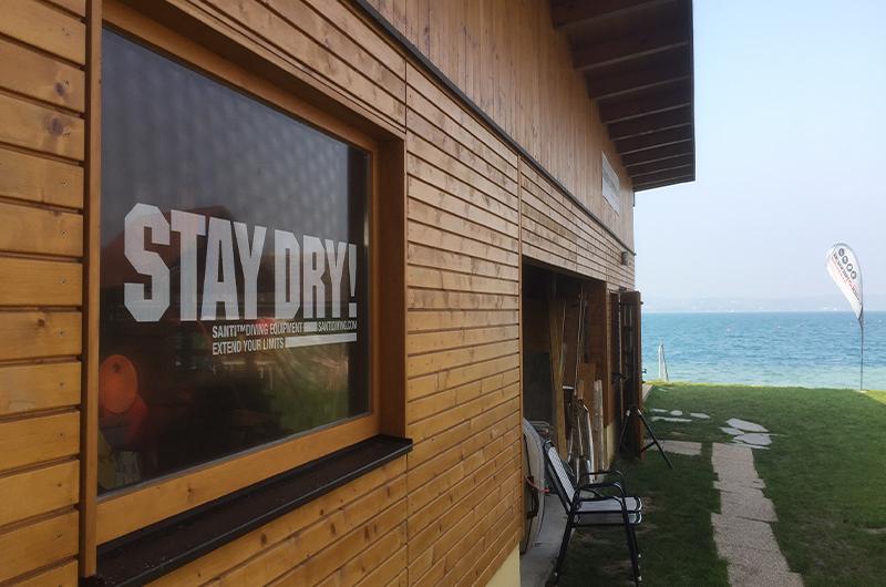 Karussellbild_Stay_Dry