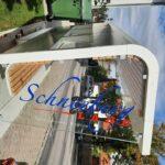 Plotterfolie_Schneebergland