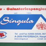 Siebdruck_Singula