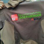 Textieldruck_Jägersberger