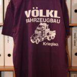 Textieldruck_Völkl