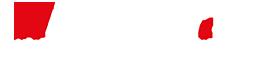 Wieringer – Autobeschriftungen, Schilder, Digitaldruck Logo